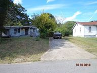 Address Not Disclosed Summerville GA, 30747