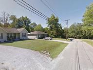 Address Not Disclosed La Grange KY, 40031