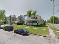 Address Not Disclosed Springfield IL, 62704