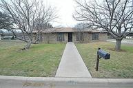 Address Not Disclosed Brady TX, 76825