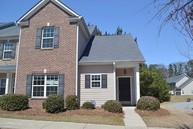 Address Not Disclosed College Park GA, 30349