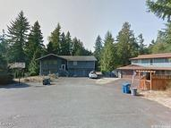 Address Not Disclosed Black Diamond WA, 98010