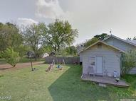 Address Not Disclosed Omaha TX, 75571