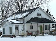 Address Not Disclosed Sunfield MI, 48890