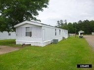 Address Not Disclosed Hattiesburg MS, 39402