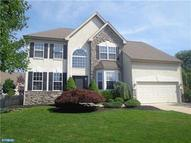 8 Saint Jean Way Marlton NJ, 08053