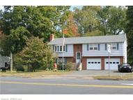 666 Maple St Wethersfield CT, 06109