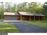 1057 Deerview Trail Sw Pillager MN, 56473