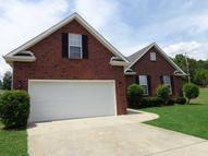 700 Charles Allison Court Smyrna TN, 37167