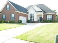 910 Woody Hill Cir. Evans GA, 30809