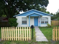 4966 - 40th Ave N. Saint Petersburg FL, 33709