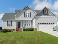 210 Snowberry Lane Smithfield NC, 27577