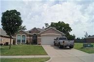 144 Lipan Greenville TX, 75402