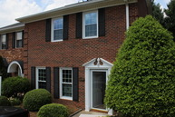 2909 Burke Place Ct Winston Salem NC, 27103