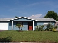 1051 Pert Lane Holiday FL, 34691