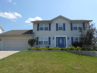 3007 Macintosh Lane Monroe OH, 45044
