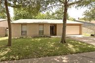 4343 Kevinkay Dr Houston TX, 77084