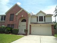 5047 Drew Forest Ln Humble TX, 77346