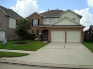 21598 Rose Mill Dr Kingwood TX, 77339