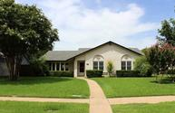 2009 Fairmeadow Drive Richardson TX, 75080