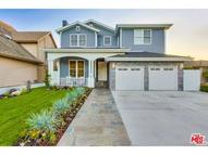 5309 Goodland Ave Valley Village CA, 91607