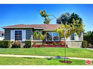 5934 Flores Ave Los Angeles CA, 90056