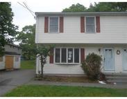 123 Indian Meadow Dr Taunton MA, 02780