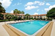 Woodcreek at Regency Square Apartments Jacksonville FL, 32225