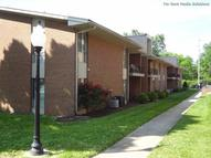 Chapel Hill Apartments Kettering OH, 45440