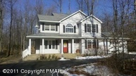 2212 N Estates Drive Pocono Summit PA, 18346