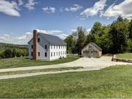 2570 Winhall Hollow Road South Londonderry VT, 05155