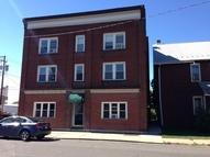 19-21 N. Henderson St. Apartment 2a Lock Haven PA, 17745