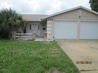 588 N Halifax Drive Ormond Beach FL, 32176