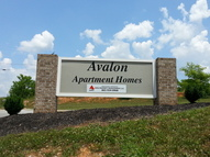 417 Avalon Drive Louisville TN, 37777