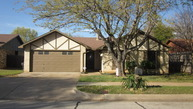 4208 Sweetgum Way Fort Worth TX, 76133