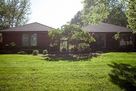 907 N. Brookfield - Brookfield Wichita KS, 67206