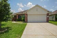 6752 River Ridge Ln Dickinson TX, 77539