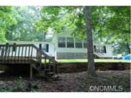 70 Peaceful Valley Lane Flat Rock NC, 28731