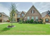 2732 Bronte Court Roanoke TX, 76262