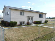 19410 Maple Ln Florence MT, 59833