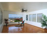 3012 Herman Street Honolulu HI, 96816