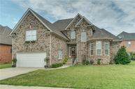 1014 Red Pepper Rdg Spring Hill TN, 37174