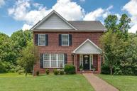 7408 Penngrove Ln Fairview TN, 37062