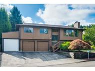 6814 Se 114th Ave Portland OR, 97266