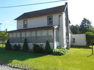45 Schnee Ave Montgomery PA, 17752