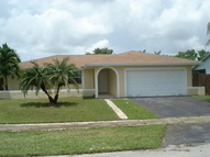 12551 Sw 259th St Homestead FL, 33032