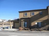 4751 Kerry Lynn View #201 Colorado Springs CO, 80922