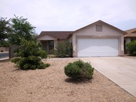 11638 W Windrose Ave El Mirage AZ, 85335