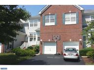 10 Cardiff Ct Princeton Junction NJ, 08550
