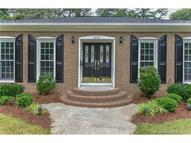 6624 Long Meadow Rd Charlotte NC, 28210